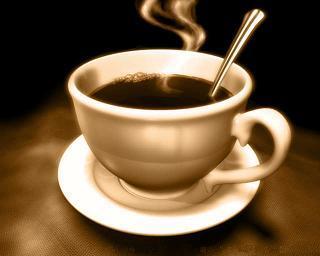 Tips-agar-kopi-tetap-nikmat