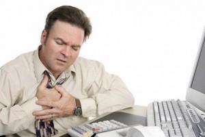 obesitas berkaitan erat dengan mental seseorang foto: http://gbi-imra.org