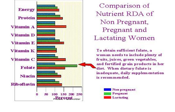 pregnan1