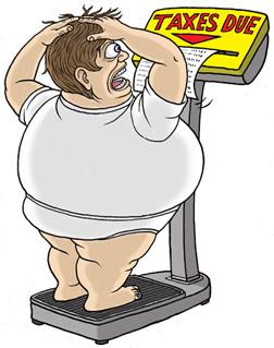 foto: http://www.weightymatters.ca